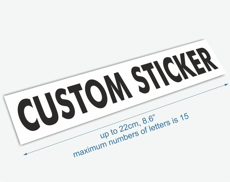 Best BANKSY Wall Vinyl Stickers Images On Pinterest Wall - Custom vinyl stickers ebay
