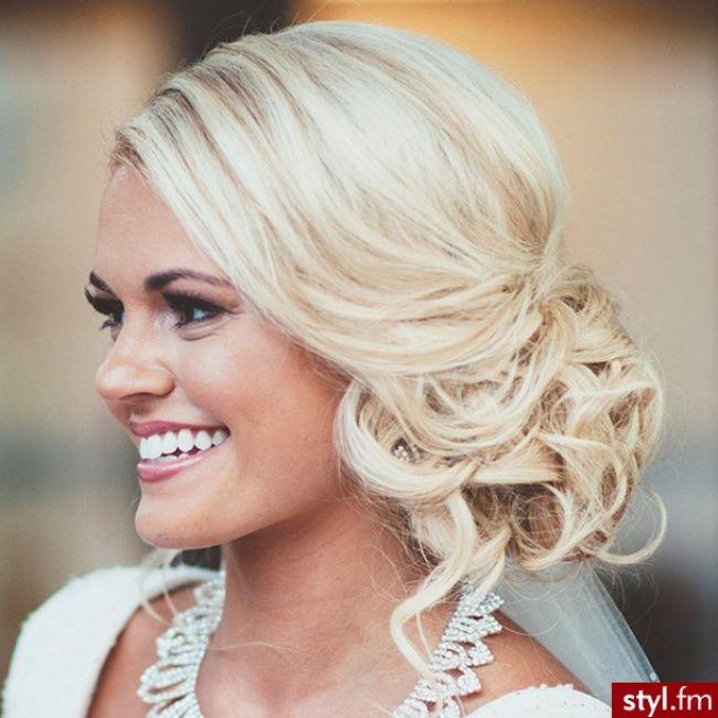 Mariage, soirée... 39 coiffures à porter pour les grandes