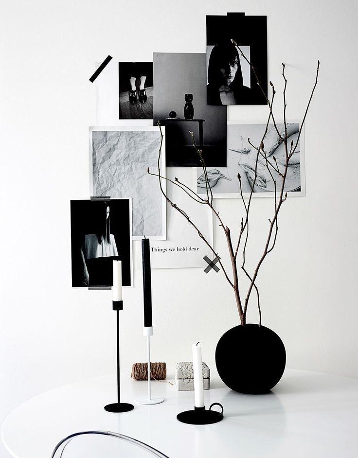 Tools & Home Improvement - home decor wall art - http://amzn.to/2kF2jHz