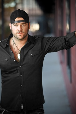 Lee Brice~Love Love Love this man and his music. One if the best performers I have ever seen, hands down