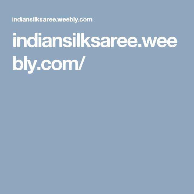 indiansilksaree.weebly.com/