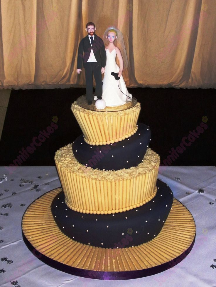 wedding cake makers in essex 70 best wedding cake flowers images on 23160