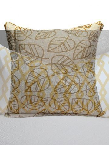7 eye opening tricks decorative pillows living room mirror cheap rh pinterest com