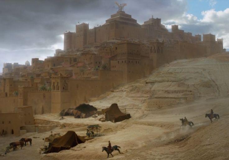 Sz Game Of Thrones