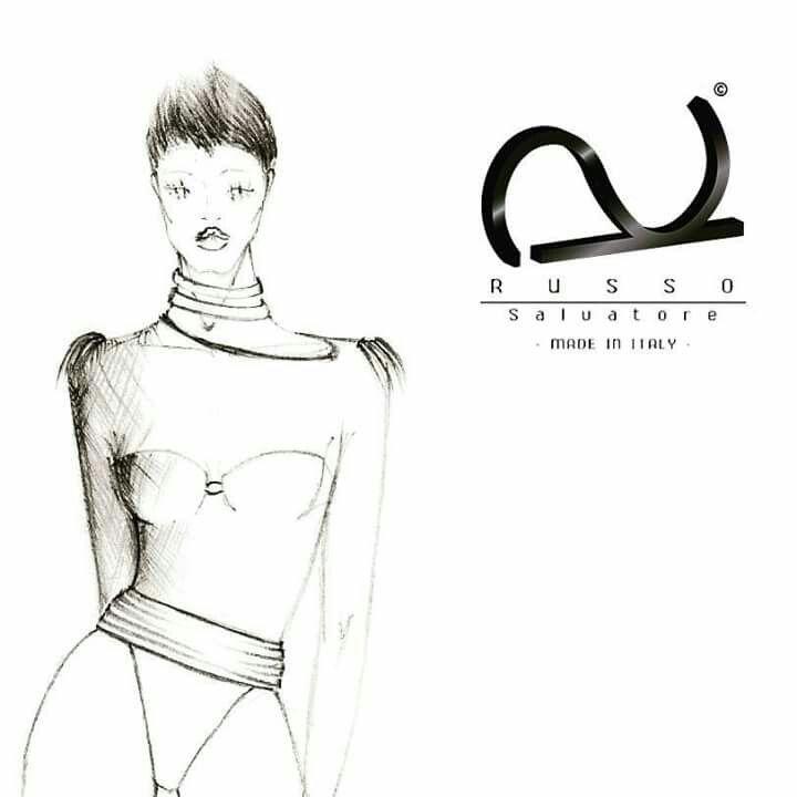 #fashiondesigner # madeinitaly #matt #pencil #womanwear #womanmood #catania #sicily #italy #designer #design #fashionmood