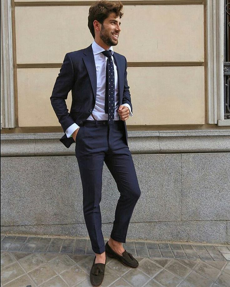 Sute For Formal: Best 20+ Formal Suits For Men Ideas On Pinterest