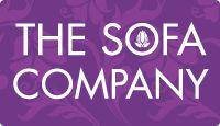 Tienda sofas: The Sofa Company - en las Rozas