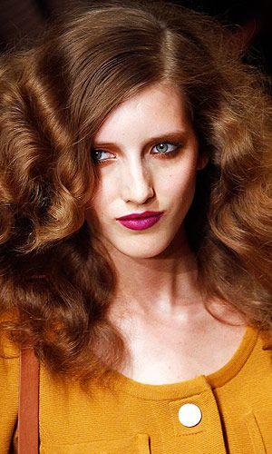 sonia-rykiel-backstage-beauty-spring-2011