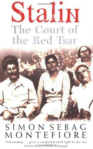 Stalin: The Court of the Red Tsar, http://www.amazon.co.uk/dp/0753817667/ref=cm_sw_r_pi_awdl_hMYntb1GYZHJ7