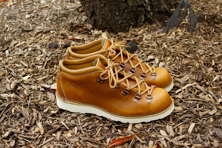 5a273ba64ddf Danner Tramline Boots - Yu Boots