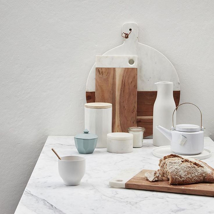 What is better than a great brunch on a Sunday morning?  Our great items makes the brunch even better!  Have a lovely Sunday. #hubschinterior #brunch #relax #cosy #kitchenware #inspiration #happiness