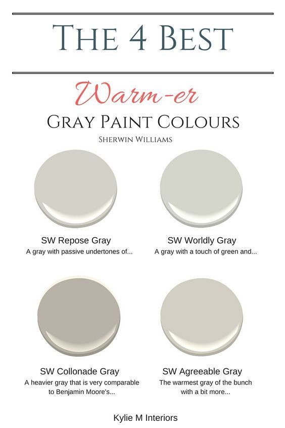 25 b sta warm gray paint colors id erna p pinterest for Sherwin williams neutral paint colors