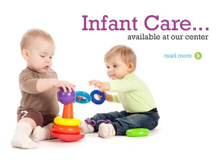 Child Day Care Center in Palm Harbor, FL | The Learning Experience®