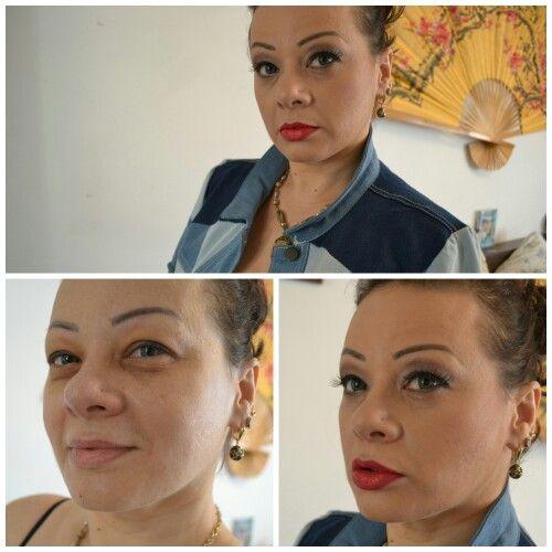 #makeup #inglot #teeez