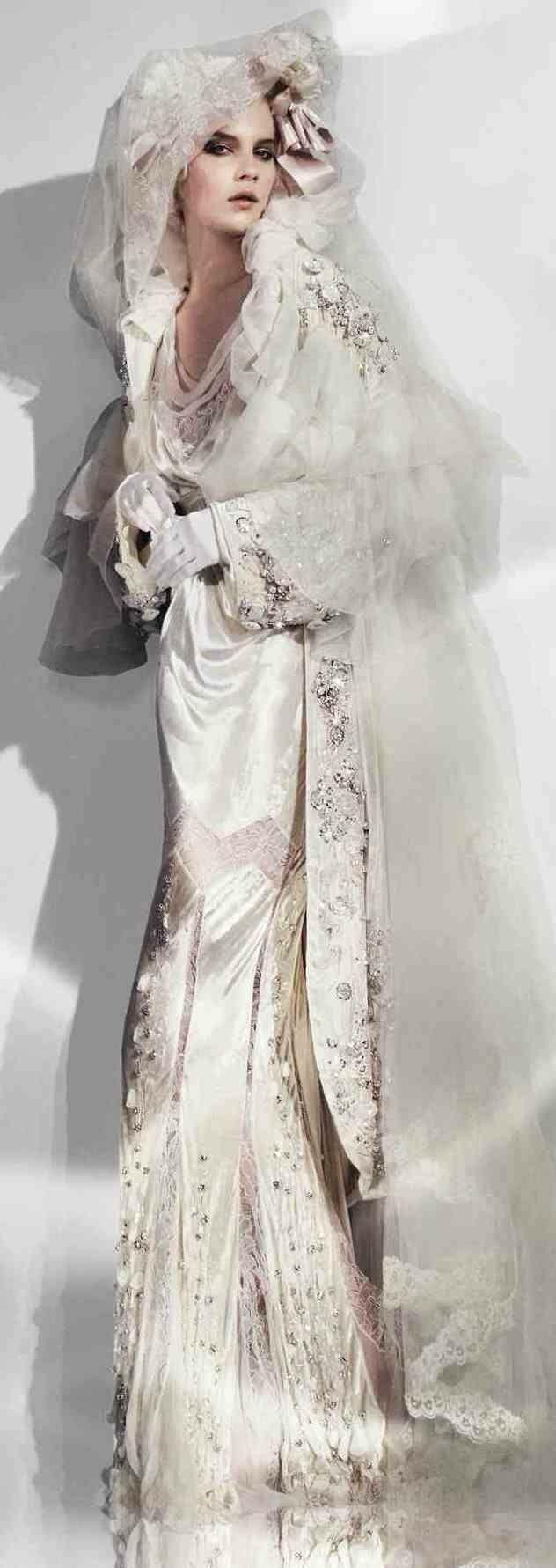 154 besten Fashion: Some Vintage Some Not Bilder auf Pinterest ...