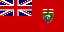 Canadian Provincial Flags Quiz | 10 Questions
