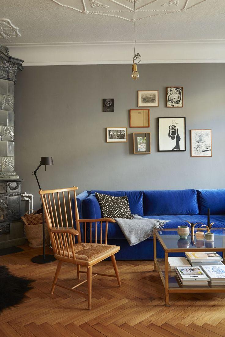 151 besten For the Home Bilder auf Pinterest   Möbel, Ikea hacks und ...