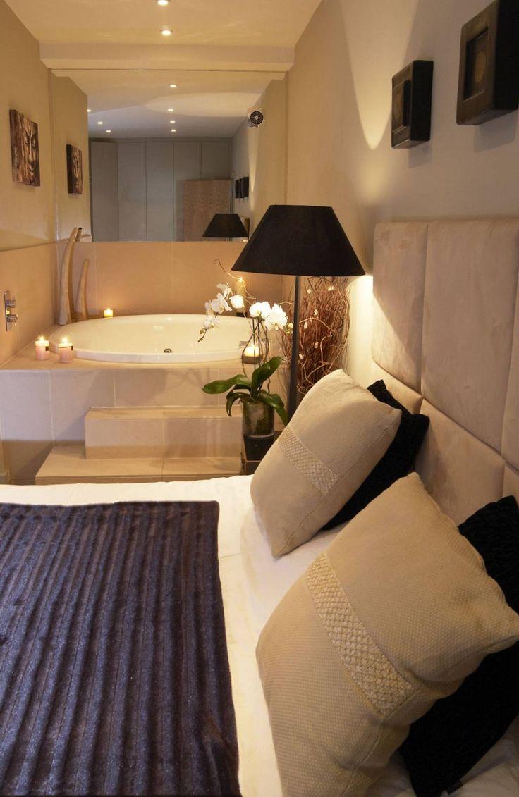 Luxury Jacuzzi Hot Tubs Prices Pics Of Bathtub Ideas