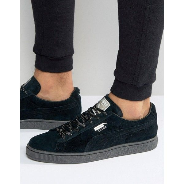 all black puma suede classic Sale,up to
