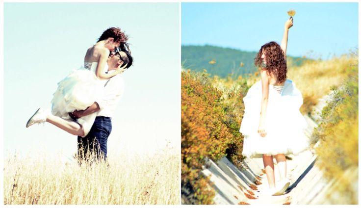 Fotoğraf çekimi için en güzel mevsim; doğanın canlandığı ilkbahar olsa gerek... #savethedate için tam zamanı... Bilgi ve rezervasyon için: 0535 615 54 00  #wedding #weddingphotography #weddingphoto #weddingday #sunday #love #instalike #happy #mutlu #2016 #papyon #groom #photo #bride #gelin #damat #fotoğraf #gelinçiçeği #düğünfotoğrafı #like #white #black #like4like #tbt #düğünhikayesi #dışçekim #kırdüğünü ahualnipak