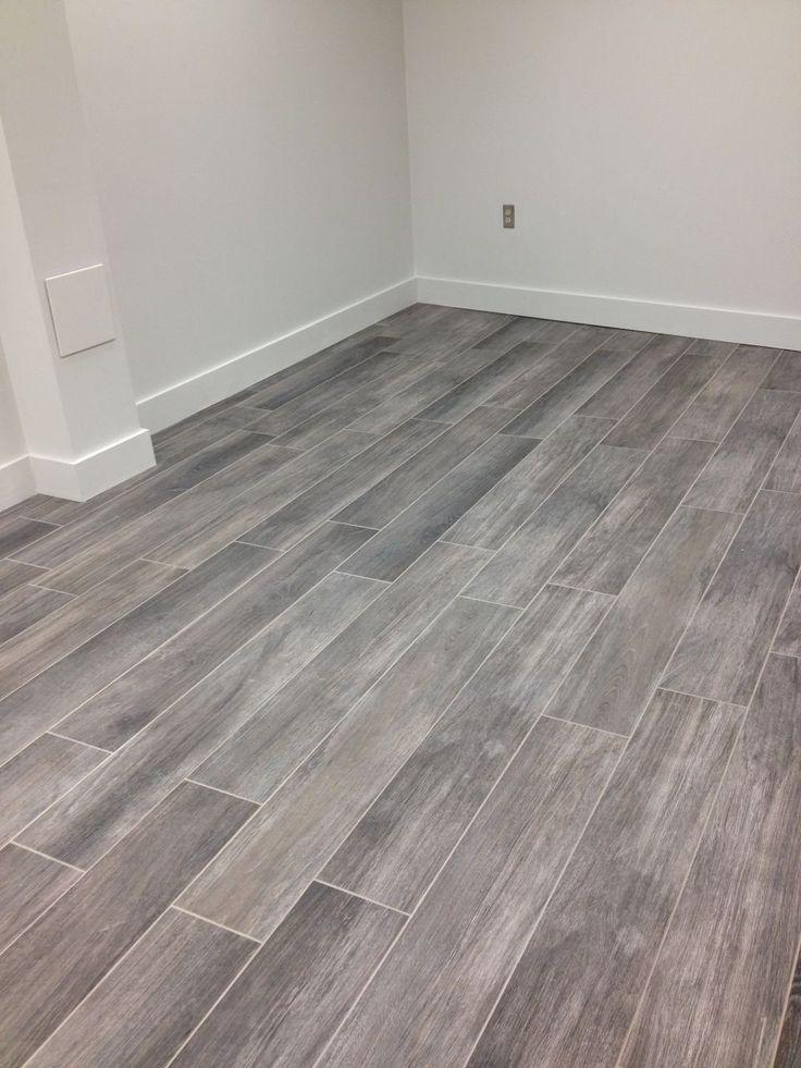 Best 25 Grey hardwood floors ideas on Pinterest  Grey