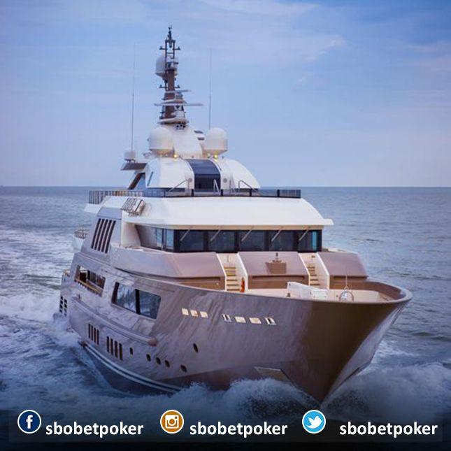 Tag your friend that you want to success together #Sbobetpoker #Lifestyle