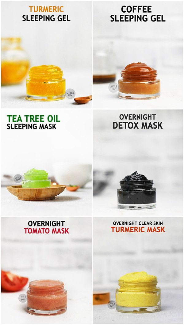 We Are All Born With Flawless And Glowing Skin But As We Age Our Skin Becomes Rough And Dull Fact Diy Skin Care Recipes Overnight Face Mask Skin Care Recipes