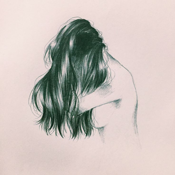 •I got a war in my mind •    Sometimes silence is the powerful scream when you are tired, but you know it was not because you lack of sleep, but lack of hopes and you keep it all of your pain inside because you'd rather the pain destroy you than everyone else.  / drawing by @mervyvalencia /