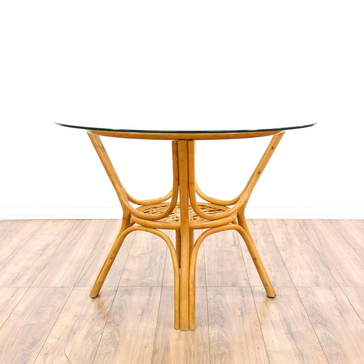 dining table round glass table top glass top dining table glass tables