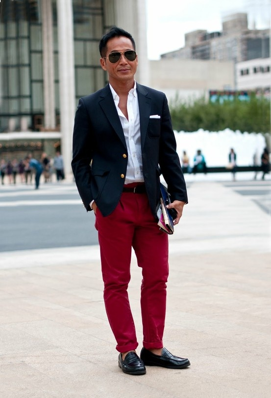 26 best suits images on Pinterest | Men fashion, Big men fashion ...