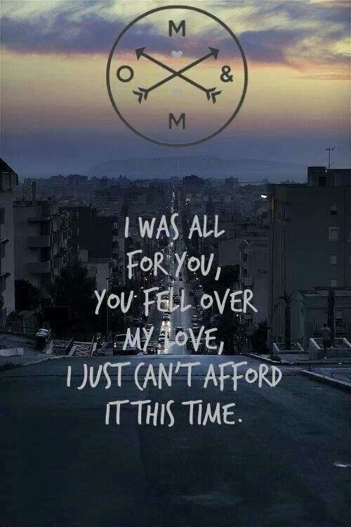 Quotes From Of Mice And Men 23 Best Of Mice & Men Images On Pinterest  Of Mice & Men Lyrics .