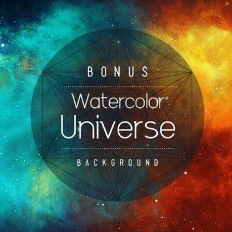 designeour:  Ultimate #Universe #Bundle by...