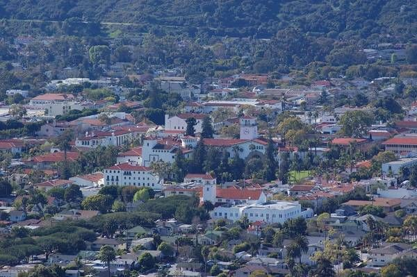 30 Things You Need to do in Santa Barbara, CA http://www.movoto.com/blog/opinions/move-to-santa-barbara/?fb_action_ids=688893857815335&fb_action_types=og.comments&fb_source=aggregation&fb_aggregation_id=288381481237582
