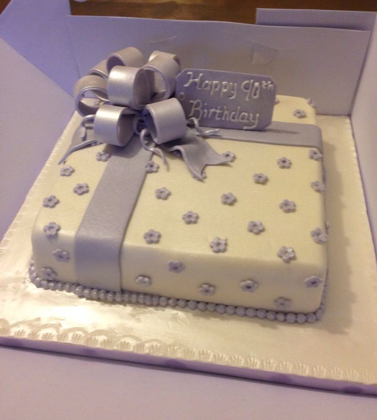 17 best images about 100th birthday ideas on pinterest for 70th birthday cake decoration ideas