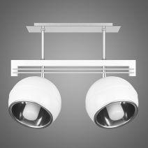 Lampy pokojowe, żyrandole do salonu (6) - Lampy Kemar
