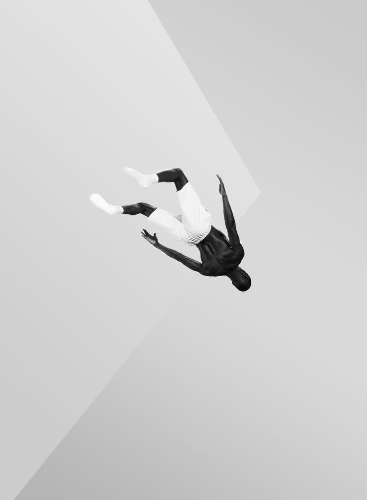 Paul Jung | LESS IS ART | lessisart.altervista.org