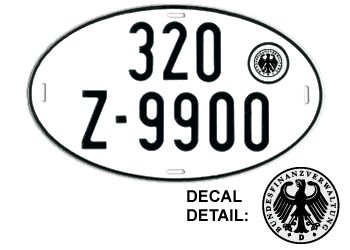 Lucky Brand Jewelry Fashion Jewelry Jewelry Watches besides 79305643411224148 furthermore Logos additionally C3 A0 Imprimer as well Shift Lever. on vintage german cars