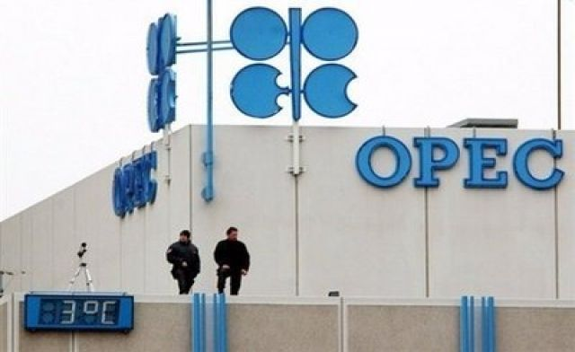 "OPEC has been the most talked about international organization among investors, analysts and international political lobbies in the last few months.  When OPEC speaks, the world listens in rapt attention as it accounts for nearly 40 % of the world's total crude output. With its headquarters in Vienna, Austria, one of the mandates of 12- member OPEC is to ""ensure the stabilization of oil markets in order to secure an efficient..."