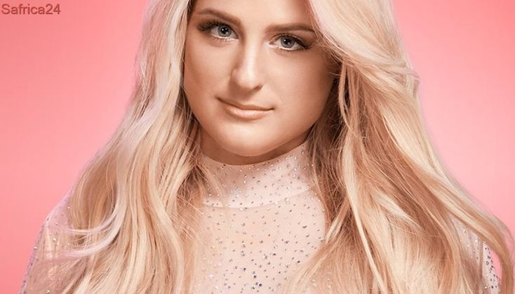 Meghan Trainor convinced she'd die after surgery
