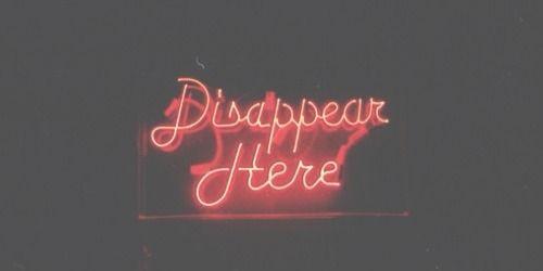 vintage twitter headers tumblr - Αναζήτηση Google   Neon ...