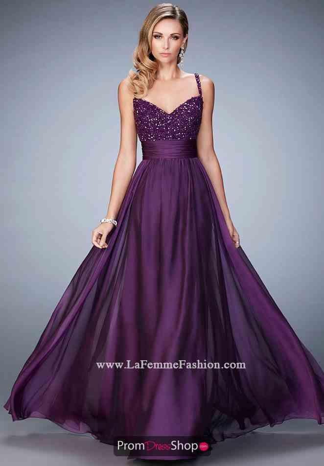 Mejores 20 imágenes de vestidos en Pinterest | Vestidos bonitos ...