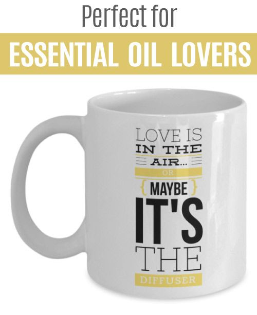 Love Is In The Air Or Maybe It's The Diffuser | Essential Oils. Limited Time Only This item is NOT available in stores.
