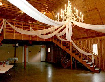 22 best Reception Venues images on Pinterest Kansas city wedding