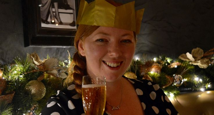 Managing your time over Christmas when running your blog from Samantha Rickleton
