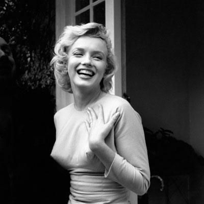 Shape-Up Secrets from Old Hollywood Glamour Girls  How the original list of sexiest celebs stayed in camera-ready shape.