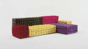 Image result for modular sofa