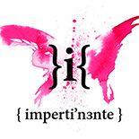 Logo Impertinente Creazioni