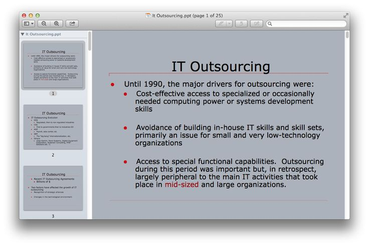 It Outsourcing.ppt.png (1090×728)