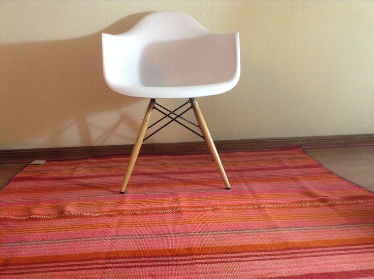 ¿Buscas una alfombra para tu casa? Terrua tiene la solución!