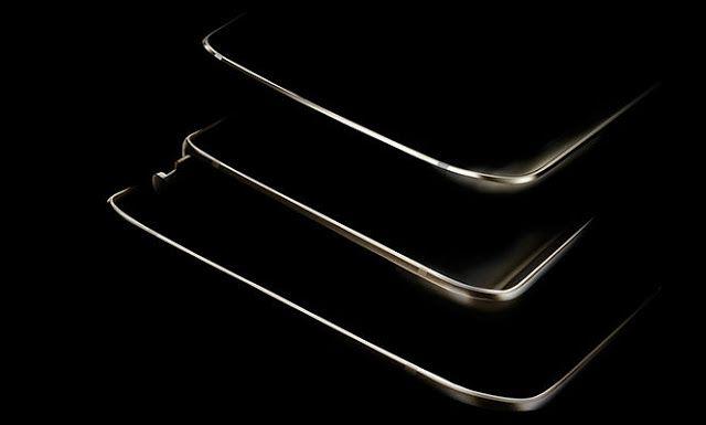 Samsung prepara terreno para la llegada del Galaxy Note 5   El próximo 13 de agosto Samsung celebrará su gran evento Galaxy Unpacked 2015 en el que presumiblemenre presentará el Galaxy Note 5 y el Galaxy S6 Edge Plus. Sin embargo la compañía surcoreana ha dejado ver la primera imagen de la presentación en la que parece anunciar que llegaría un tercer dispositivo.  Se ha especulado con que la compañía estaría dispuesta a lanzar al mercado una versión más reducida en tamaño y características…